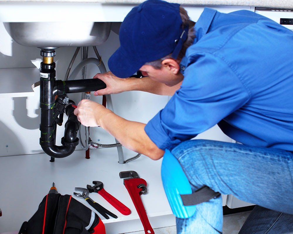 Plumber burleson tx, plumber weatherford tx, plumber cleburne tx, texas plumbing