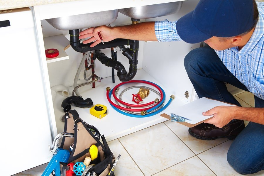 Relentless plumbing solutions, burleson, tx and surrounding areas, why are plumbers so expensive