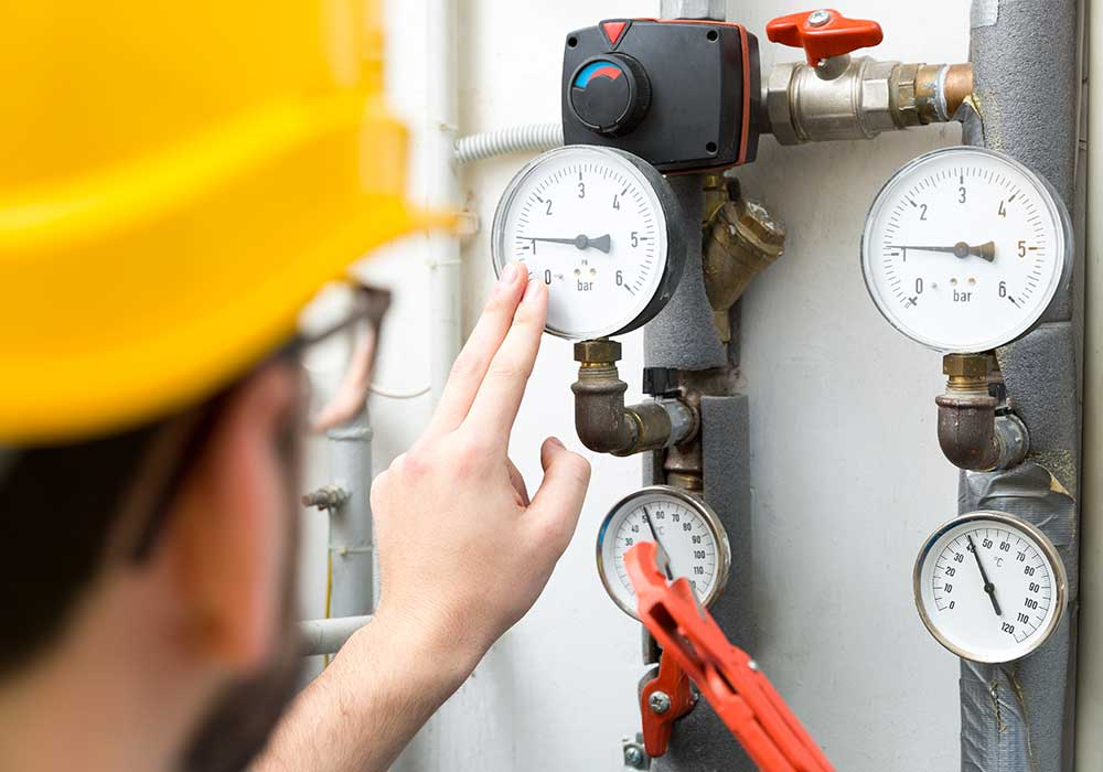 Plumber burleson tx, plumber weatherford tx, plumber cleburne tx, gas lines