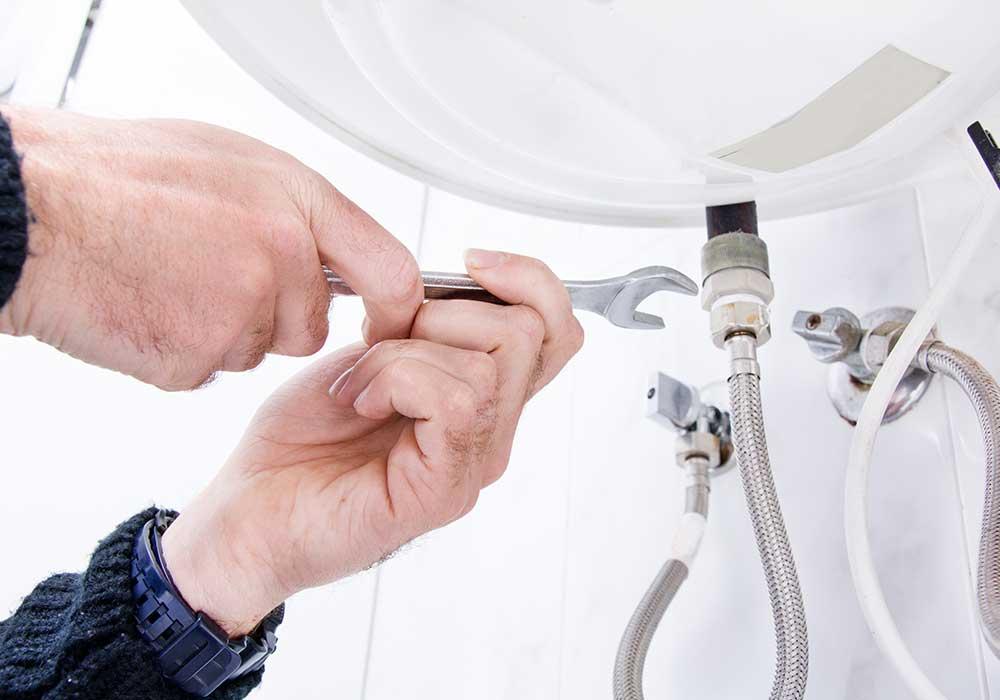 Plumber burleson tx, plumber weatherford tx, plumber cleburne tx, tankless water heater