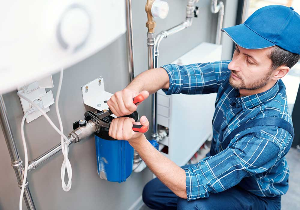 Plumber burleson tx, plumber weatherford tx, plumber cleburne tx, water filtration