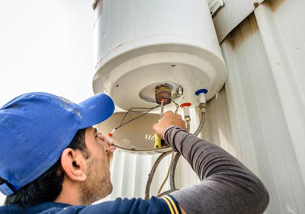 Plumber burleson tx, plumber weatherford tx, plumber cleburne tx, water heater
