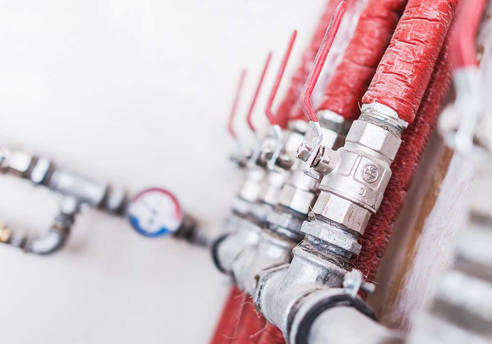Plumber burleson tx, plumber weatherford tx, plumber cleburne tx, water softener