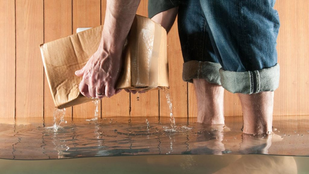 Relentless plumbing solutions, burleson, tx and surrounding areas, flooded basement, steps before calling a plumber