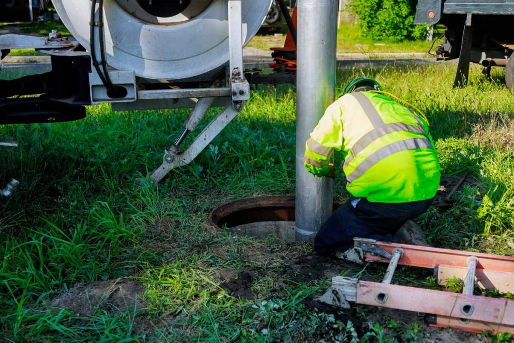 Relentless plumbing solutions, burleson, tx and surrounding areas, 4 main causes of sewer damage