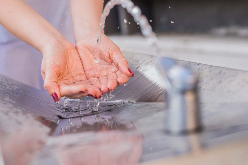 Relentless plumbing solutions, burleson, tx and surrounding areas